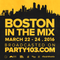 BostonInTheMix