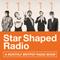 Star Shaped Radio