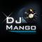 DJMango