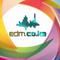 EDM.co.ke  Kenya's #1 EDM Site