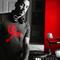 DJ JAMAD  Afromentals
