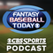 03/22: Reviewing the Top 150 in ADP (Fantasy Baseball Podcast)