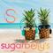Sugarbelly's Feel Good Radio