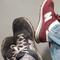Deejay Harras - Boot Up Party Vol.5 -