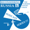Reconsidering Russia