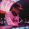 DJ_LUKEY