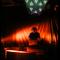 DJ Freebie