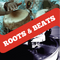 Roots and Beats