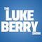 The Luke Berry Show - Best Of 2016 - Part 2