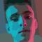 DJ_Markyyy