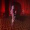 Twin Peaks Soundtrack Design