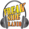 Freak Side S03E46 (22-12-2015)