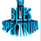 The Blues Spectrum on Mixcloud