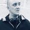 DJ Gav lee
