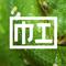 Maneki_Inu