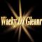 6-17-19 Wayward Retreat mixed by WackyDjGleanr