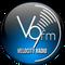 14-Oct-2021 Rick Guerrero on 9FM Velocity Radio Live Mix Replay