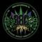 880 - Rock N' Grow