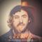 COCO CHARBON #21