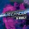 Beat:Cancer Episode 8 - DJ Zombie Chris - Thursday 9th November