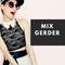 Mix_Gerder