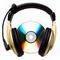 DJ HENDOG '45 Minute Weekend' Future Beats House Mix