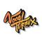VocalTeknix