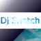 Dj_Snatch