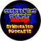The GDC Podcast Episdoe 14: Chris and Kaleb When the Walls Fell
