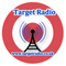 TargetRadio