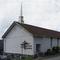 2019-06-09 - Pastor Ed Meyers
