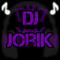 DJ.Jorik - Dance Mix
