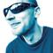 DJ Jan DeeKay