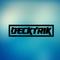 Decktrik Promo Mix 2016 (Commercial)