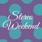 Stereo Weekend
