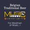 MusicBeer Radio