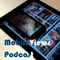 MobileViews Podcast 267: Lenovo Smart Display with Google Assistant