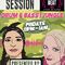 The Heavy Session on Beat 103