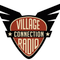Village Connection Radio