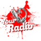 Your Radio UK
