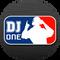DJ One
