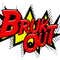 This Is BrukOut