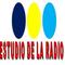 El Show De La Radio (estudio) (19/5/2019) (Segunda Parte)