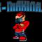 Msk-Makina