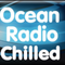 OCEAN RADIO CHILLED