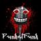 DunkelFunk - Gothic-Radio