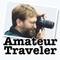 Amateur Traveler Podcast (iTun