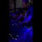 DJ Djolle... Fisherman mix