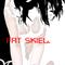 FatSkiel