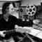 radioshow 'heart & soul' / 11.6.13 / cube radio